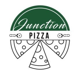 The Junction Pizza