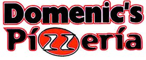 Domenic's Pizza
