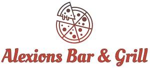 Alexions Bar & Grill