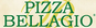 Pizza Bellagio logo