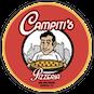 Don Campiti's Pizzeria In Bethel Park logo