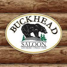 Buckhead Saloon