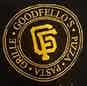 Goodfello's Pizza Pasta & Grille logo