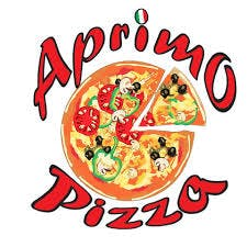 Aprimo Pizza