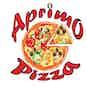 Aprimo Pizza logo