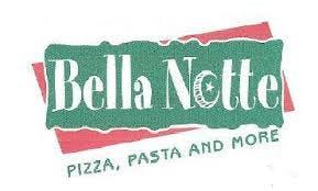 Bella Notte