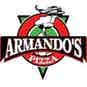 Armando's Pizza logo