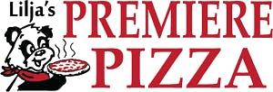 Lilja's Premiere Pizza
