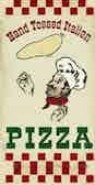 Mr Hoagie logo