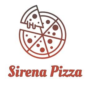 Sirena Pizza