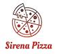 Sirena Pizza logo