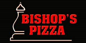 Bishop's Pizza Iii