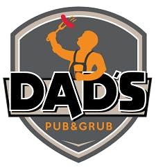 Dad's Pub & Grub