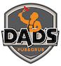 Dad's Pub & Grub logo