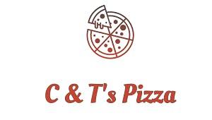 C & T's Pizza