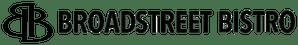 Broadstreet Bistro