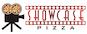 Showcase Pizza logo