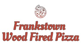 Frankstown Wood Fired Pizza