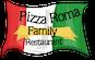 Pizza Roma Family Restaurant logo