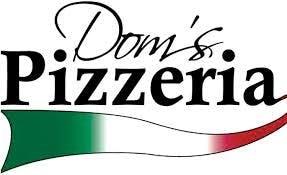 Dom's Pizzeria