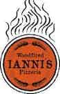 Ianni's Pizza logo