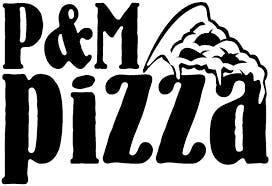 P & M Pizza