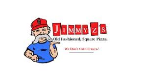 Jimmy Z's Pizza
