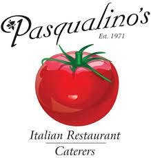 Pasqualino's