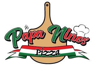 Papa Nino's Pizza - Manteca