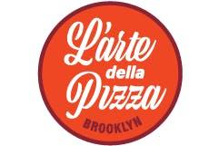 L'arte Della Pizza Brooklyn