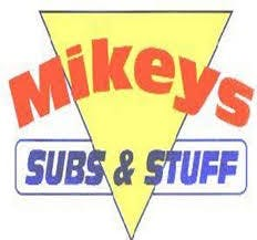 Mikey's Subs & Stuff