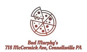 Bud Murphy's