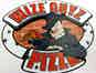 Wize Guyz Pizza logo