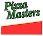 Pizza Masters logo