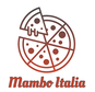 Mambo Italia logo