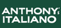 Anthony's Italiano logo