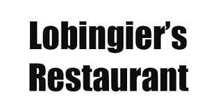 Lobingier's Restaurant