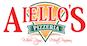 Aiellos Pizzeria  logo