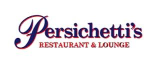 Persichetti's Restaurant
