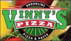 Vinny's Pizza