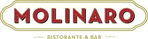Molinaro Ristorante & Bar