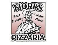 Fiori's Pizzeria