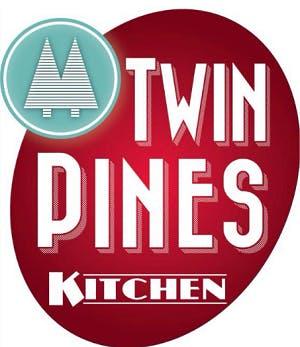Twin Pines Tavern