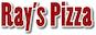 Ray's Pizza Restaurant logo