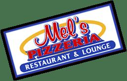 Mel's Pizzeria