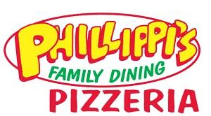 Phillippi's Family Dining