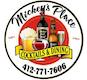 Mickey's Place logo