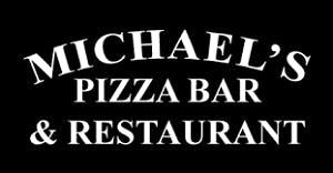 Michael's Pizza Bar