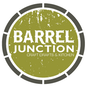 Barrel Junction logo