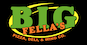 Big Fella's Pizza Deli & Wings logo
